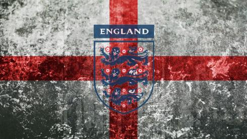England 1.png