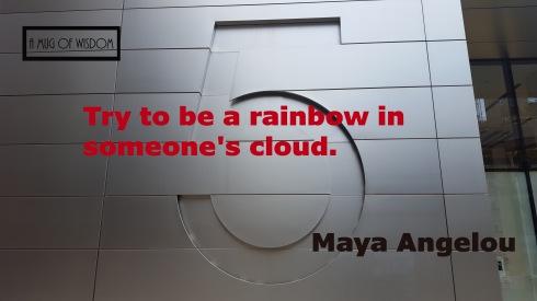 Maya Angelou 1.jpg