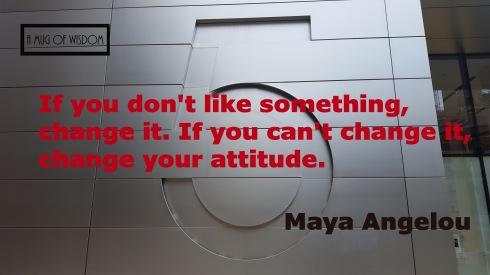Maya Angelou 2.jpg
