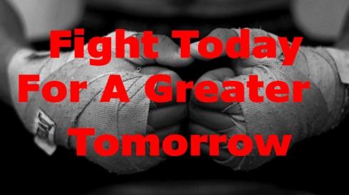 Fight Today.jpg